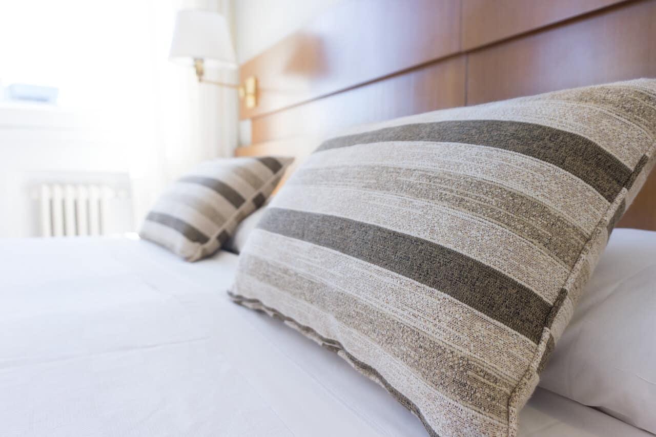 Best Pillow Top Mattress Pad