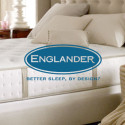 Englander Mattress – Respected Brand With Various Options