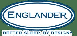 Englander Mattress Logo