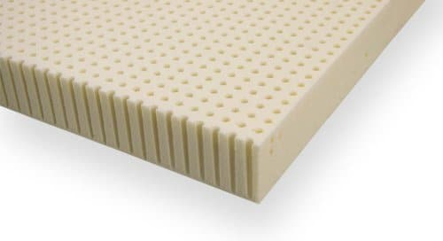 "Ultimate Dreams Queen 3"" Talalay Latex Medium Mattress Topper"
