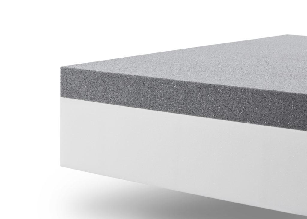 Tuft and Needle mattress layer