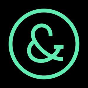 Tuft & Needle - logo