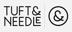 Tuft and Needle Logo