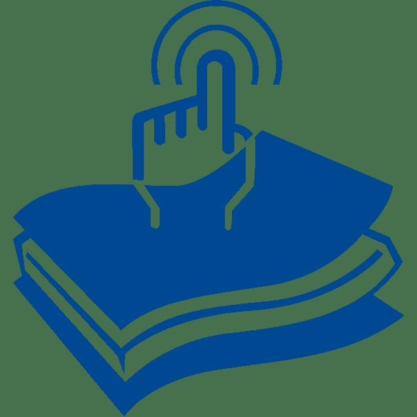 Mattresses Guide Icon