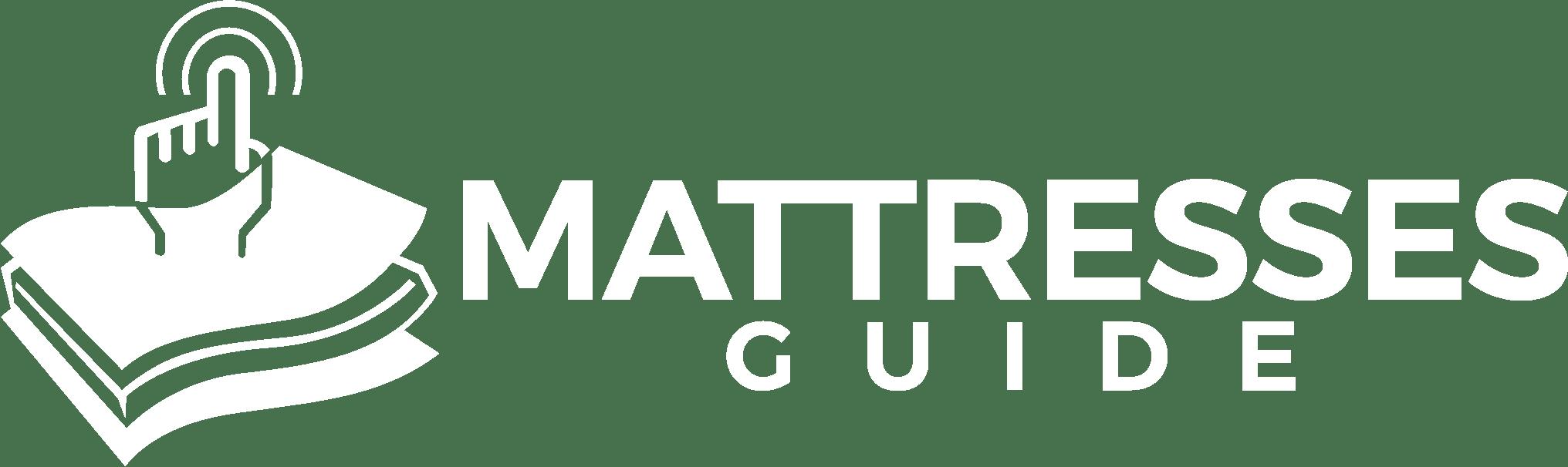 Mattresses Guide