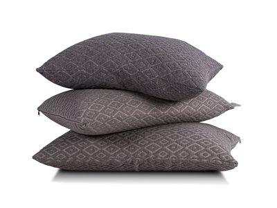 Brooklyn Bedding Pillow Reviews