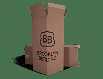 Brooklyn Bedding Reviews