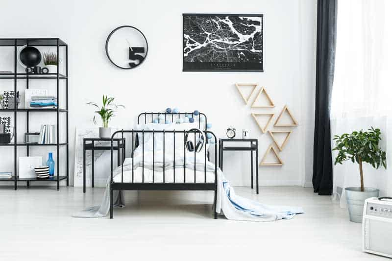 Best Bed Frame Reviews 2018 - Mattresses Guide