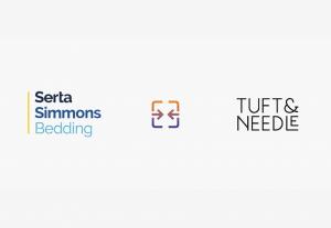 Why Tuft & Needle Merged With Serta Simmons Bedding, LLC