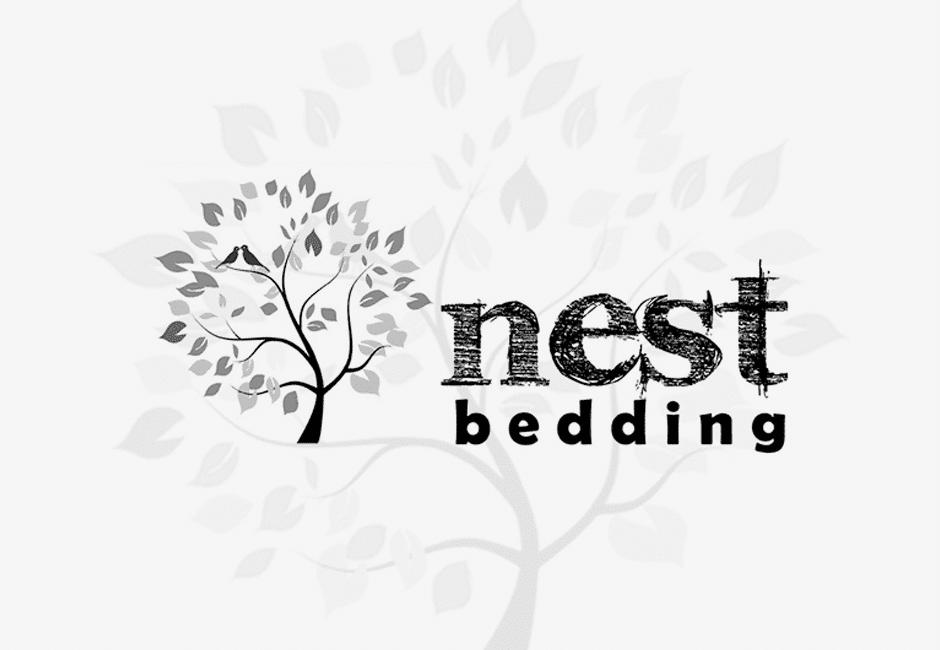 Nest Bedding Launching Amazon Exclusive Mattress