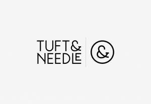 Tuft & Needle creates the low-cost mattress named Nod, which exclusively for Amazon