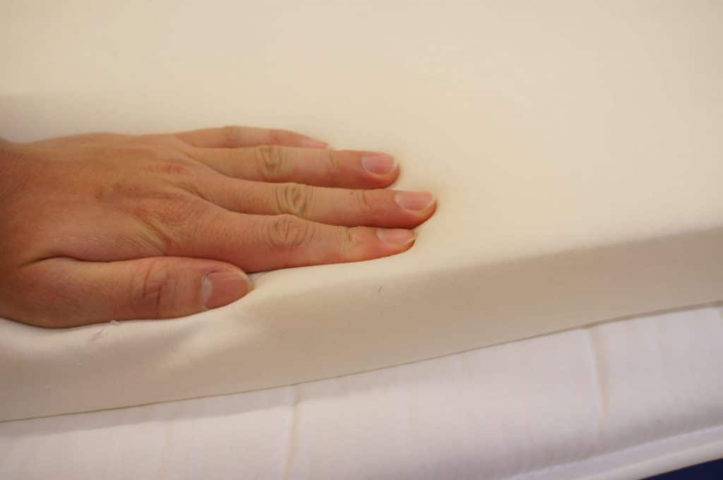 Which Mattress Topper Is Best For Back Pain