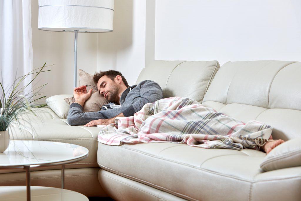 Are sleeper sofas worth it?